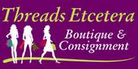 Shoe store sales associate resume