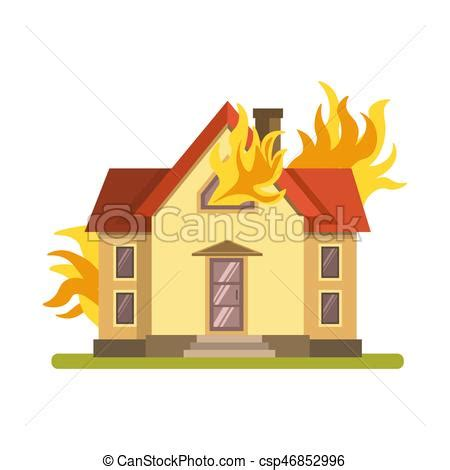 Essay house on fire upsr